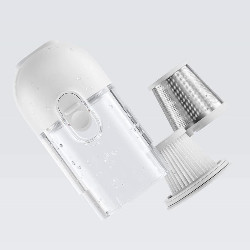 Xiaomi Mi Vacuum Cleaner Mini Elektrikli Süpürge