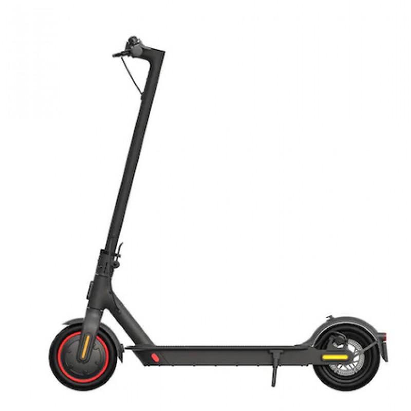 Xiaomi M365 Mijia PRO2 Elektrikli Scooter
