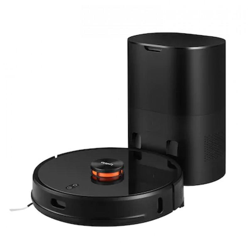 Lydsto Robot Süpürge