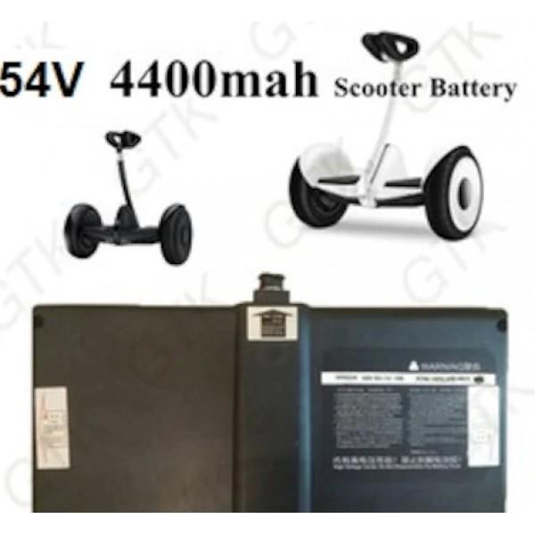 Ninebot 54V 4400mAh Batarya