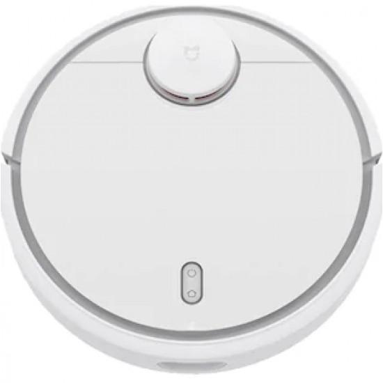 Xiaomi Mi Robot Vacuum Mop Pro Beyaz Akıllı Robot Süpürge