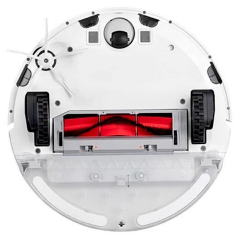 Roborock S6 Pure Robot Süpürge